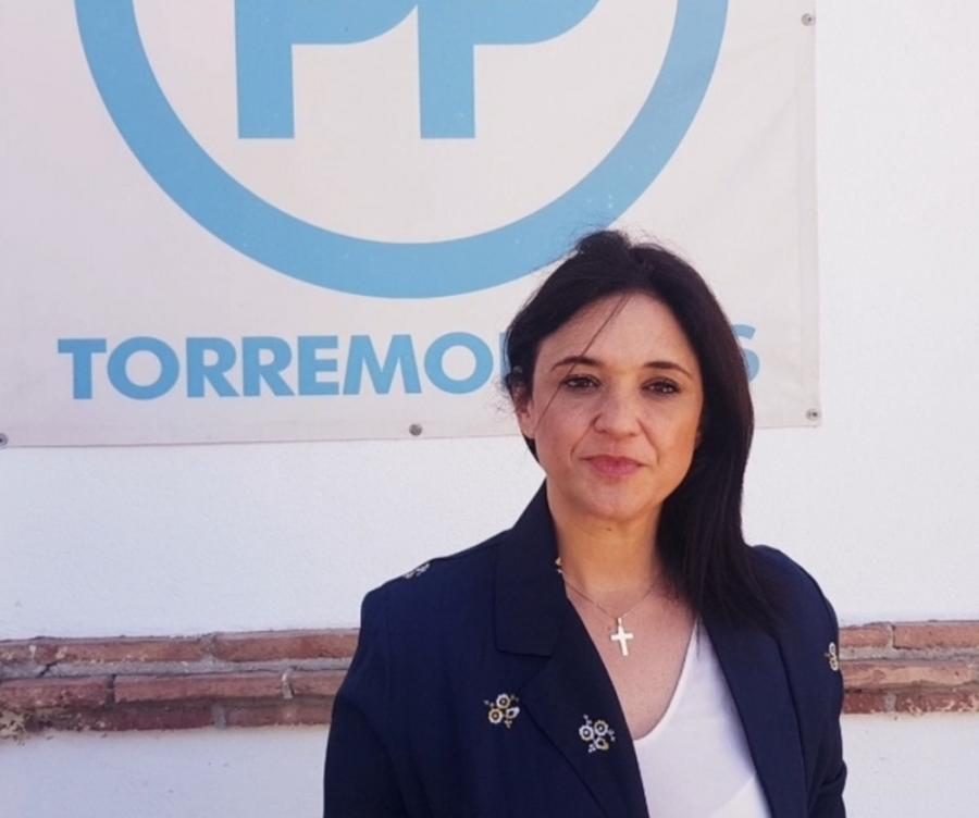 Torremolinos Torremolinos El PP de Torremolinos pedirá en el pleno de noviembre la eliminación de tasas municipales en apoyo al comercio y la hostelería local