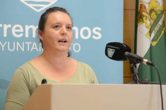 Torremolinos Torremolinos Torremolinos activa la 'Escuela de Familias' online con talleres sobre teleformación y gestión de conflictos
