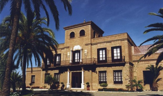 Málaga Málaga El Colegio de Médicos de Málaga considera necesario el endurecimiento de las medidas tras las vacaciones de Navidad