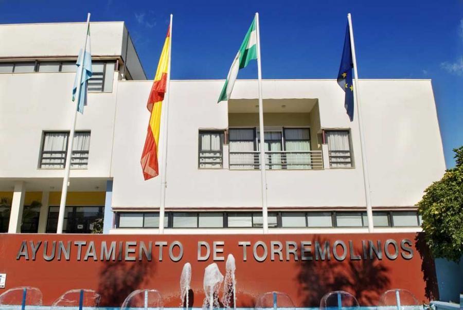 Torremolinos Torremolinos El plazo para solicitar las ayudas a las familias de Torremolinos afectadas por el Covid finaliza el  lunes 18 de enero