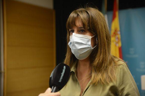 Torremolinos Torremolinos Abierto el plazo para aportaciones de la ciudadanía a la modificación de la ordenanza sobre el uso de la vía pública en Torremolinos