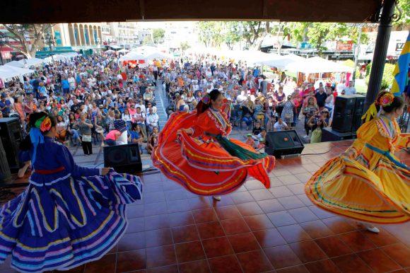 Torremolinos Torremolinos Torremolinos alcanza las 127 nacionalidades entre sus habitantes