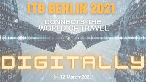 Ayuntamientos Ayuntamientos Benalmádena participa en la ITB de Berlín para fortalecer su posición en el mercado turístico alemán