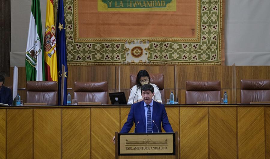 Turismo Turismo Marín anuncia que 603 establecimientos hoteleros han solicitado ya las ayudas de 200 euros por plaza