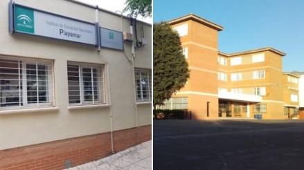 Torremolinos Torremolinos La Junta de Andalucía impulsa la Formación Profesional y la orientación al empleo en Torremolinos