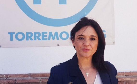 Torremolinos Torremolinos El PP alerta de la parálisis económica de Torremolinos y advierte al alcalde de que precipita al municipio hacia un callejón sin salida