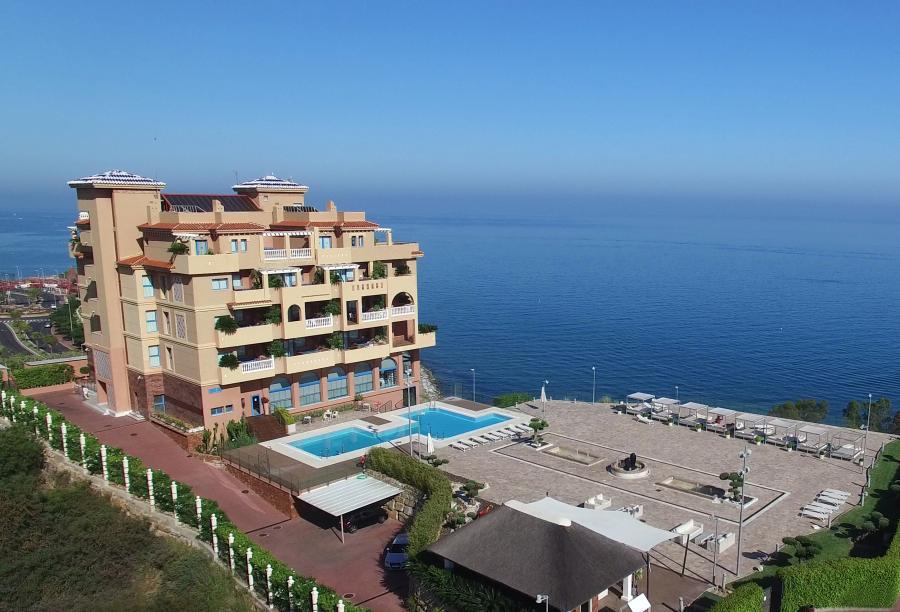 Turismo Turismo El Resort Holiday World abre al 100 % su complejo hotelero  con la reapertura de Hydros Hotel