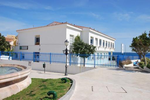 Torremolinos Torremolinos El PP denuncia el inicio del curso escolar en Torremolinos sin personal suficiente que garantice el cumplimiento del protocolo Covid