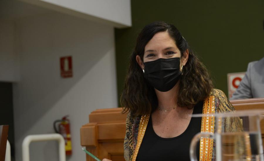 Torremolinos Torremolinos El PP lamenta que el equipo de Gobierno siga sin elaborar el Plan Municipal de Gestión y Prevención de las Ocupaciones Ilegales de Torremolinos