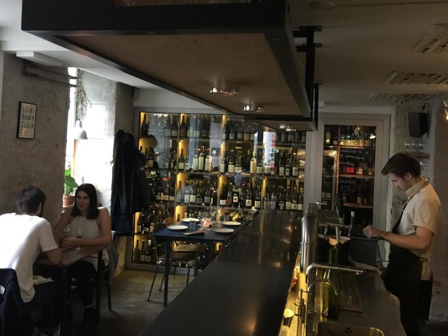 Restaurantes Restaurantes Los mejores restaurantes de Copenhague