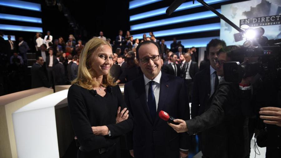 France News France News Maroc:Une délégation de chefs d'entreprise français attendue jeudi