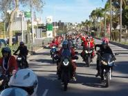 la-iv-toy-run-organizada-por-el-club-kom