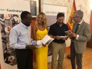 presentada-la-guia-del-turismo-friendly-