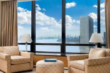 Vivienda de lujo en venta 860 United Nations Plaza, New York, NY 10017, Nueva York