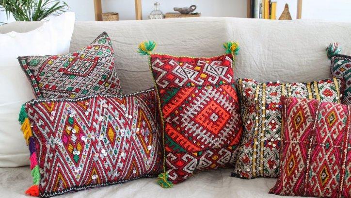 Decoracion arabe fotos - Comprar decoracion arabe ...