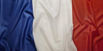 News News The Threat to Democratic France