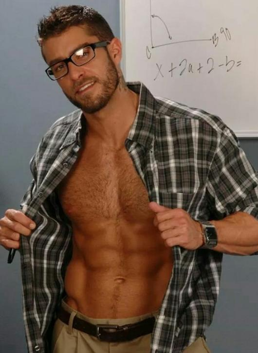 Hombres Hombres sexys tty