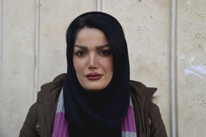 Estetica Estetica Epidemia de cirugía estética en Irán
