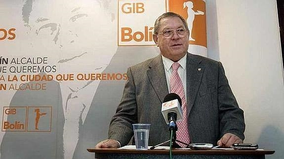 Benalmadena Benalmadena Absuelven a Enrique Bolín y condenan a un exedil por conceder licencias ilegales